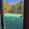 3860 Engstrom Road - Photo 6