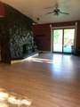 3860 Engstrom Road - Photo 8