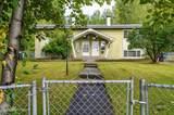 1628 Juneau Drive - Photo 2