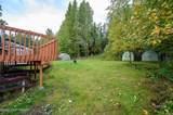 1628 Juneau Drive - Photo 42