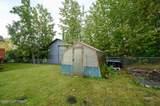1628 Juneau Drive - Photo 45