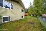 1628 Juneau Drive - Photo 47