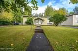 1628 Juneau Drive - Photo 48