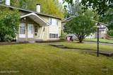 1628 Juneau Drive - Photo 5