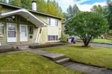 1628 Juneau Drive - Photo 6