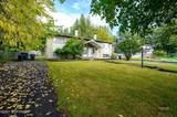1628 Juneau Drive - Photo 8