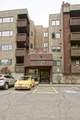 380 11th Avenue - Photo 15