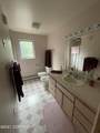 37855 Midway Drive - Photo 19