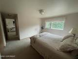 37855 Midway Drive - Photo 21