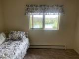 37855 Midway Drive - Photo 38