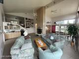 37855 Midway Drive - Photo 4