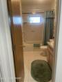 37855 Midway Drive - Photo 42