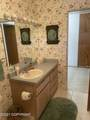 37855 Midway Drive - Photo 43