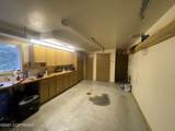 37855 Midway Drive - Photo 47