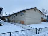1117 Karluk Street - Photo 2