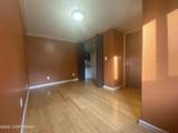 64164 Parks Highway - Photo 20