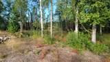 10700 Forest Park Court - Photo 21
