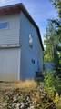10700 Forest Park Court - Photo 5