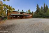 48672 Funny River Road - Photo 3