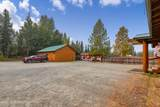48672 Funny River Road - Photo 4