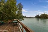 48672 Funny River Road - Photo 5