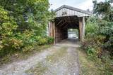 4645 Mckechnie Loop - Photo 3