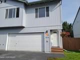 6231 Laurel Street - Photo 1