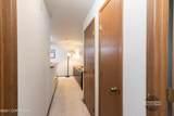 380 11th Avenue - Photo 11