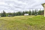 5088 Beaver Loop Road - Photo 9