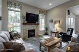 2779 Timberview Drive - Photo 8