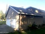 3140 Wanamingo Drive - Photo 60