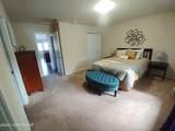 2638 Aspen Heights Loop - Photo 13