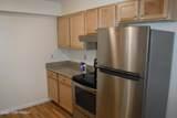 3401 64th Avenue - Photo 2
