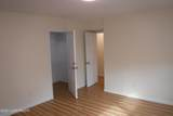 3401 64th Avenue - Photo 4
