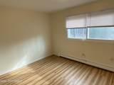 3401 64th Avenue - Photo 9