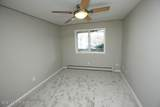 2830 Happy Lane - Photo 13