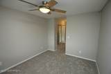 2830 Happy Lane - Photo 14