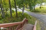 3241 Rabbit Creek Road - Photo 6