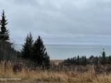 28245 Sterling Highway - Photo 1