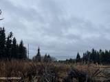 28245 Sterling Highway - Photo 6