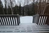 20430 Icefall Drive - Photo 16