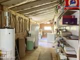 L6B3 Coffman Cove - Photo 25
