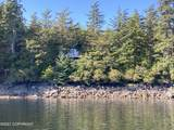 L6B3 Coffman Cove - Photo 49