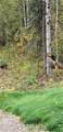 20150 Caswell Lakes Road - Photo 10