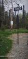 20150 Caswell Lakes Road - Photo 4