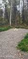 20150 Caswell Lakes Road - Photo 6