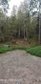 20150 Caswell Lakes Road - Photo 7