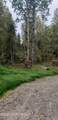 20150 Caswell Lakes Road - Photo 8