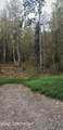 20150 Caswell Lakes Road - Photo 9