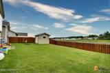 5929 Big Bend Loop - Photo 35